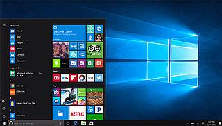 Windows 10 Creators Update: 10 veranderingen op een rijtje