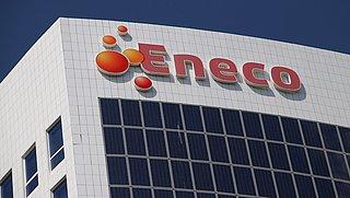Eneco zet deur tot deur verkoop energiecontracten stop