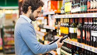 Veel keus in het wijnschap: 15 tips voor een betaalbaar wijntje