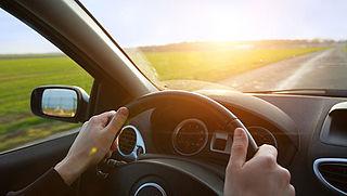 Verlopen rijbewijzen langer geldig als gevolg van de coronacrisis