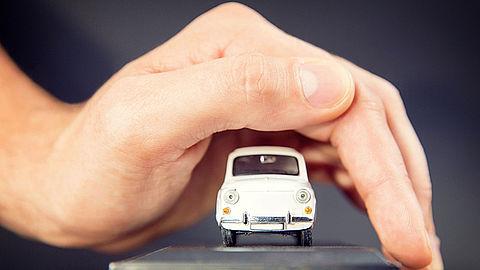 Autoverzekering snel duurder