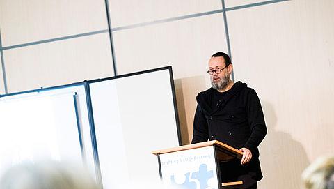 Actiz: 'Manifest Hugo Borst kost tot 2 miljard euro'