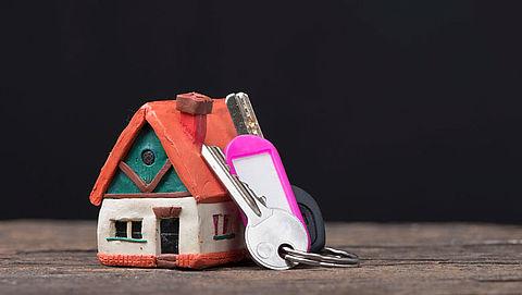 VEH: 'hypotheekaanbieders bieden geen maatwerk'}