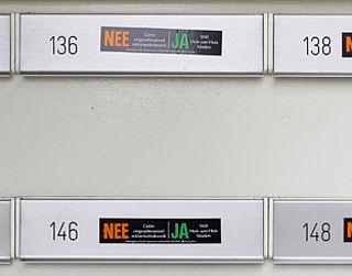 Consumententip: Ondanks sticker tóch reclamefolders in je brievenbus
