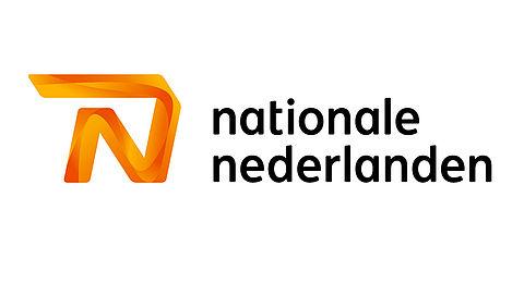 NN komt belofte risico-opslag niet na - reactie Nationale-Nederlanden