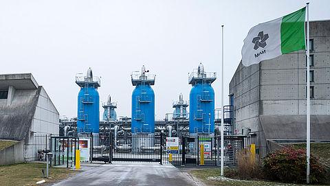 NAM noemt gas niet langer 'schoonste fossiele brandstof'}