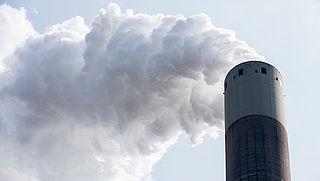 'Nationale-Nederlanden en Aegon blijven beleggen in kolenbedrijven'