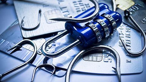 Bijzonder advies van cybercriminelen in phishingmail}