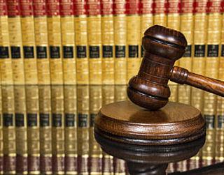 Nieuwe wet- en regelgeving per 2015