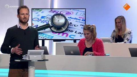 Mediateam: Geschillencommissie   Eigen risico   Vegreet-me