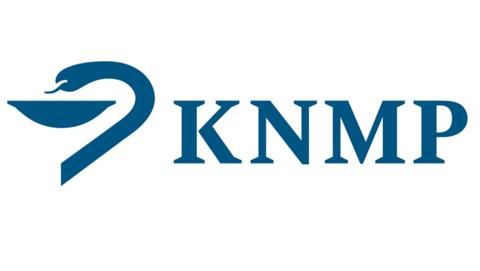Zware pijnstillers via vervalst recept - brief van voorzitter KNMP aan Antoinette Hertsenberg