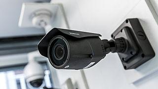 Opgelet: beveiligingscamera's in vakantiehuisjes kunnen je verblijf filmen