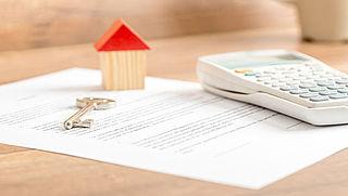 'Huis kopen met NHG moet goedkoper'