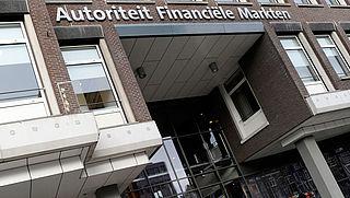 AFM waarschuwt voor praktijken Florijn Duurzaam Wonen
