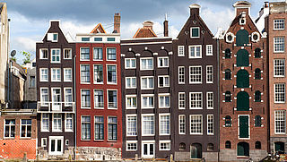 Amsterdamse gemeenteraad verlaagt erfpachtcanon