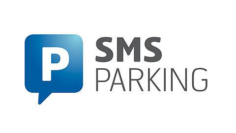 Hoge parkeerkosten via app - reactie APP&SMS Parking