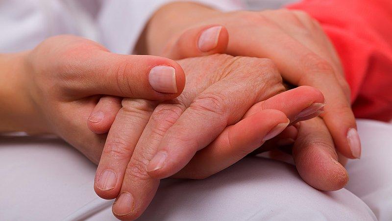 Doorbraak onderzoek naar Parkinson: 'Ziekte mogelijk veel eenvoudiger vast te stellen'