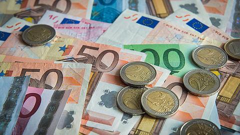 'Financiële positie pensioenfondsen verslechterd'