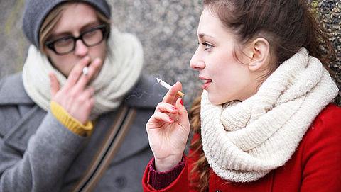 EU mag mentholsigaretten verbieden}