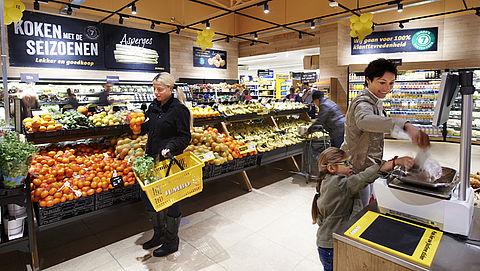 Misstand bij Jumbo: supermarkt vraagt medische gegevens van personeel