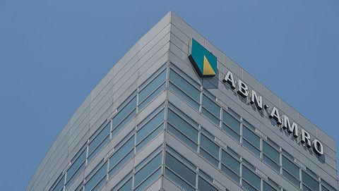 VEB: herstel vertrouwen in bankensector vordert niet}