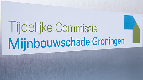 Oude gevallen aardbevingsschade toch behandeld door schadeloket Groningen
