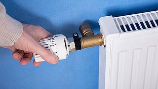 Warmteleveranciers moeten voortaan melding maken van storingen na ingrijpen ACM