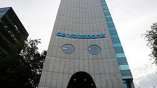 Volksbank werkt aan 'vertrouwensband' en stopt met incassobureaus