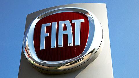 Fiat Chrysler roept 1,3 miljoen auto's terug vanwege airbags en brandveiligheid}