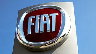 Fiat Chrysler roept 1,3 miljoen auto's terug vanwege airbags en brandveiligheid