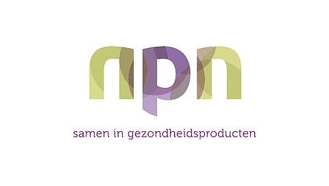 Sint-janskruid - reactie NPN