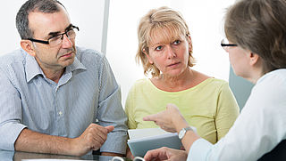 Pensioenoverzicht gaat risico's inzichtelijk maken
