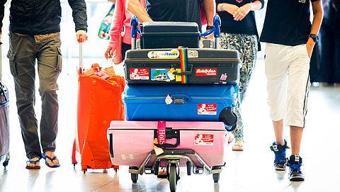 Weinig vakantieboekingen naar Turkije