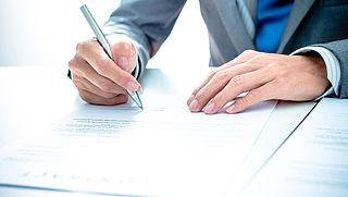Zzp'ers kunnen straks makkelijker hypotheek afsluiten