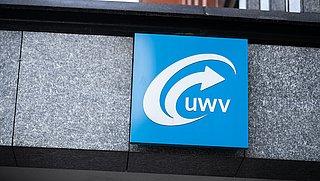 'UWV vernietigt bewijsmateriaal door lastige passages in dossiers te verwijderen'