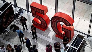 Gemeenten vrezen problemen door 5G-plannen