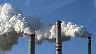 Onduidelijkheid over bijdrage overheid aan luchtkwaliteit