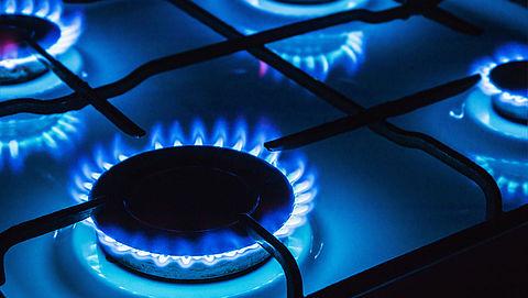 VVD en D66: 'Nieuw huis moet dit jaar al van gasnet af'