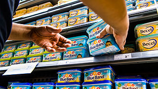 Jumbo en Plus verlagen prijs van honderd producten, prijzenslag op komst?