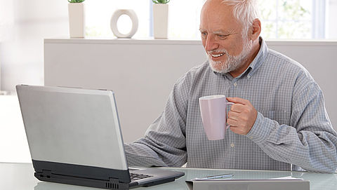 FNV: pensioenleeftijd moet flexibeler worden}