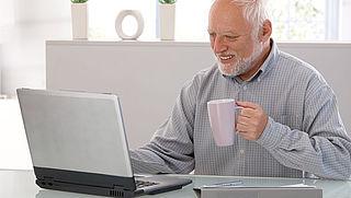 FNV: pensioenleeftijd moet flexibeler worden