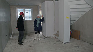 De Woningnoodramp: Miljoenen mensen zitten klem