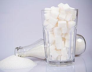 Suiker: lekkerder dan goed voor ons is