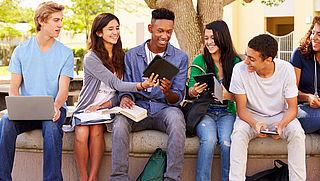 Summer school steeds populairder onder studenten