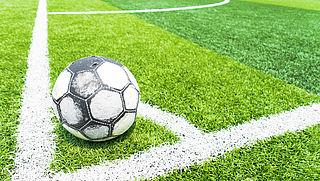 Sporten op kunstgrasvelden veilig bevonden