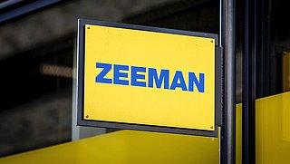 Waarschuwing: vingerverf Zeeman kan allergische reactie bij kinderen veroorzaken