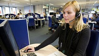 Merendeel Nederlanders toch ongevraagd gebeld: wat kan je doen?