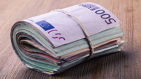 'Pensioengeld geïnvesteerd in wapenbedrijven'