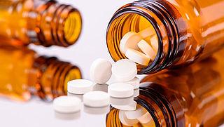 'Onnodige sterfte door lange wachttijden nieuwe kankermedicijnen'