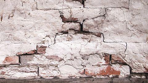 Wederom aardbevingen in Groningen, veel schademeldingen